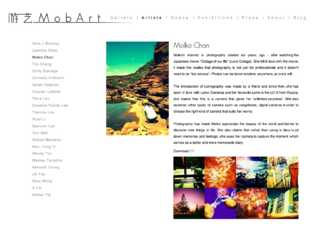 Mobart Gallery