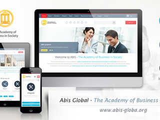 ABIS - The Academy of Business in Society