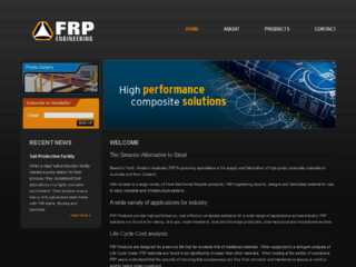 FRP Engineering